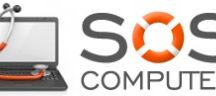 laptop repair glasgow / http://www.soscomputer-glasgow.co.uk/ sos computer glasgow: Computer repair and support anytime, anywhere! We'll diagnose and repair any problem. Successful solution for any situation is guaranteed