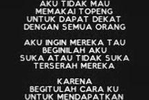 Kata-kata