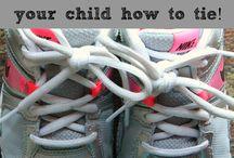 skoenveters