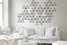 Wall Decal