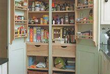 kitchen cupboard up grade
