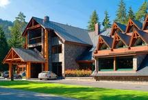 Hotels in Low Tatras
