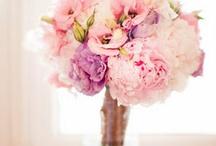 Flowers loved it!!