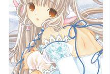 Novedades Octubre 2015 / Novedades de la línea manga de NORMA Editorial para octubre de 2015 (a la venta el 30 de septiembre)