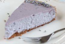 Lavendel  <3