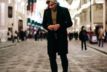 Fashion.Men