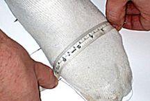 középkori cipő