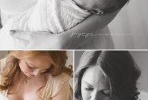 Babyfoto (jobb)