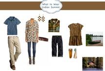 What to Wear-Seniors