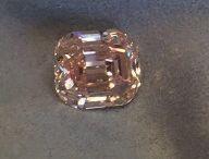 High end Natural Diamonds