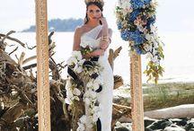 Wedding Theme - Odyssey