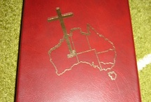 Ngaanyatjarra /Australian Bibles