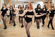 Burlesque Academy / First and only burlesque hub in Slovakia. Headmistress: Ms. Lotta Love https://www.facebook.com/bratislavaburlesqueacademy / https://instagram.com/bratislavaburlesque/