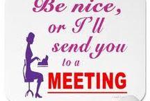 Executive/Administrative Assistant