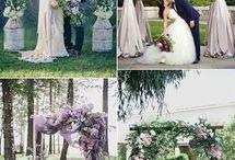 eszti esküvő