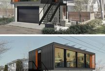 Компактное жилье
