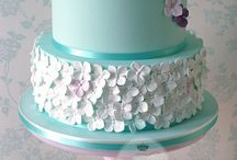 Wedding cakes gateau de noce
