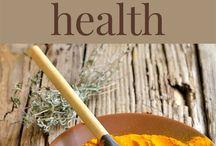 DIY Natural Beauty / DIY recipes and tutorials for natural skin care and hair care. Sharing natural beauty recipes and methods using ONLY natural ingredients.