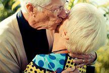 l'amore al di la di tutto
