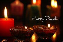 Diwali 2016 / HL Agro wishes everyone a very happy & prosperous Diwali 2016!