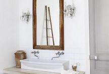 Bathrooms / home decor, bathroom ideas, bathroom design