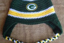 Packers Gear and Cool stuff / Everything Packers