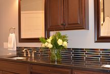 Remodeling Tips & Articles