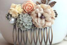 Cute accesories / LO❤E