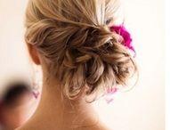 Wedding  / by StyleMeElvi