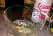 Let's drink ❤❤