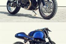 montana bikes