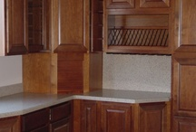 Home Cabinets / Provide Information All about Cabinet