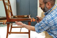 Door  Repairing Kolkata / Furniture Repair presents an assorted range of quality and Wooden Furniture Repair and We Repair Table Repairing, Chair Repairing and Bed Repairing  in Kolkata. http://furniturerepair.in/our-work.html