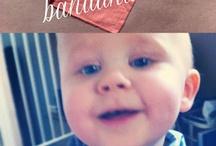 Bebek Moda Tasarım