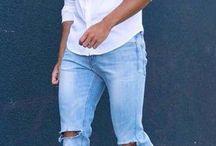 MODEL CELANA PRIA / Anek Model Celana Pria,seperti Model Celana Jeans dan Model Celaba Catoon