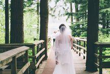 My Wedding / -Whonnock Lake BC- Sharalee Prang photography- Wedding Design Studio -