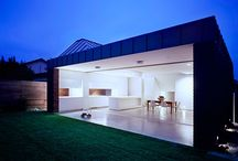 Chatswood House | MCK Architects / by Design Life
