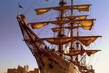 ///###ships###spirital voyage icon///