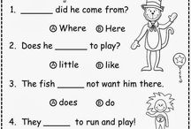 worksheets dr seuss