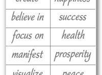 Positiivisuutta, myönteisyyttä