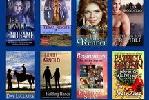 holiday deal / 99-cent books