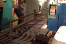 Casa cor 2013 / Loft do publicitario
