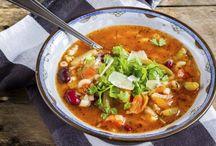 zupy-soup