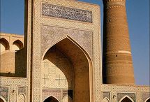 catedrais mesquitas etc..... / fotos