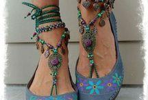 Çingene stili