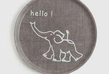 elefantes ♡