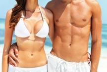 best ways to lose weight / Looking for the best way to lose weight quickly and naturally without any side effects? Find your answer here.