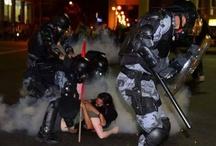 Occupy Brasil