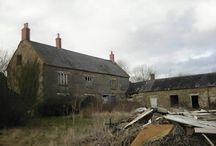 Northamptonshire