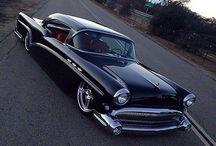 Car - Buick